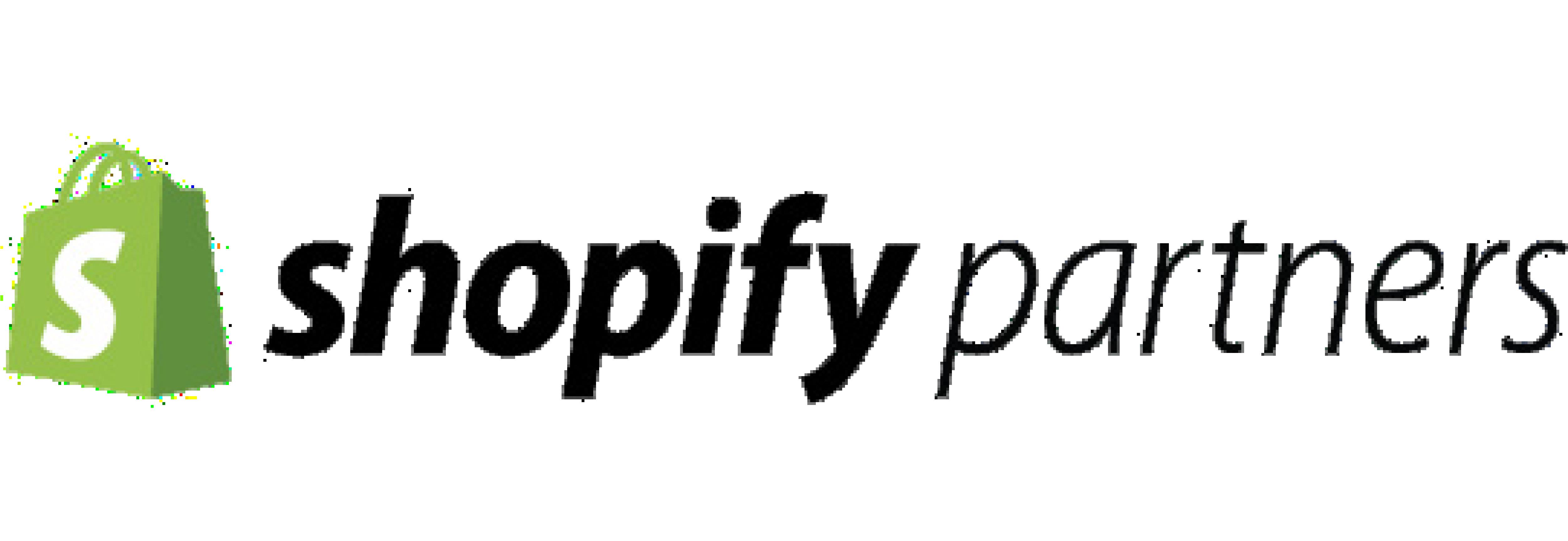 partner-shopify