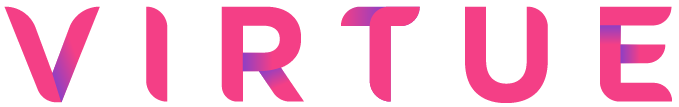 Virtue Media Logo