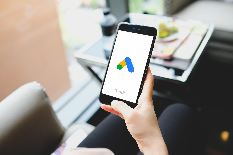谷歌广告入门指南:如何建立成功的搜寻广告