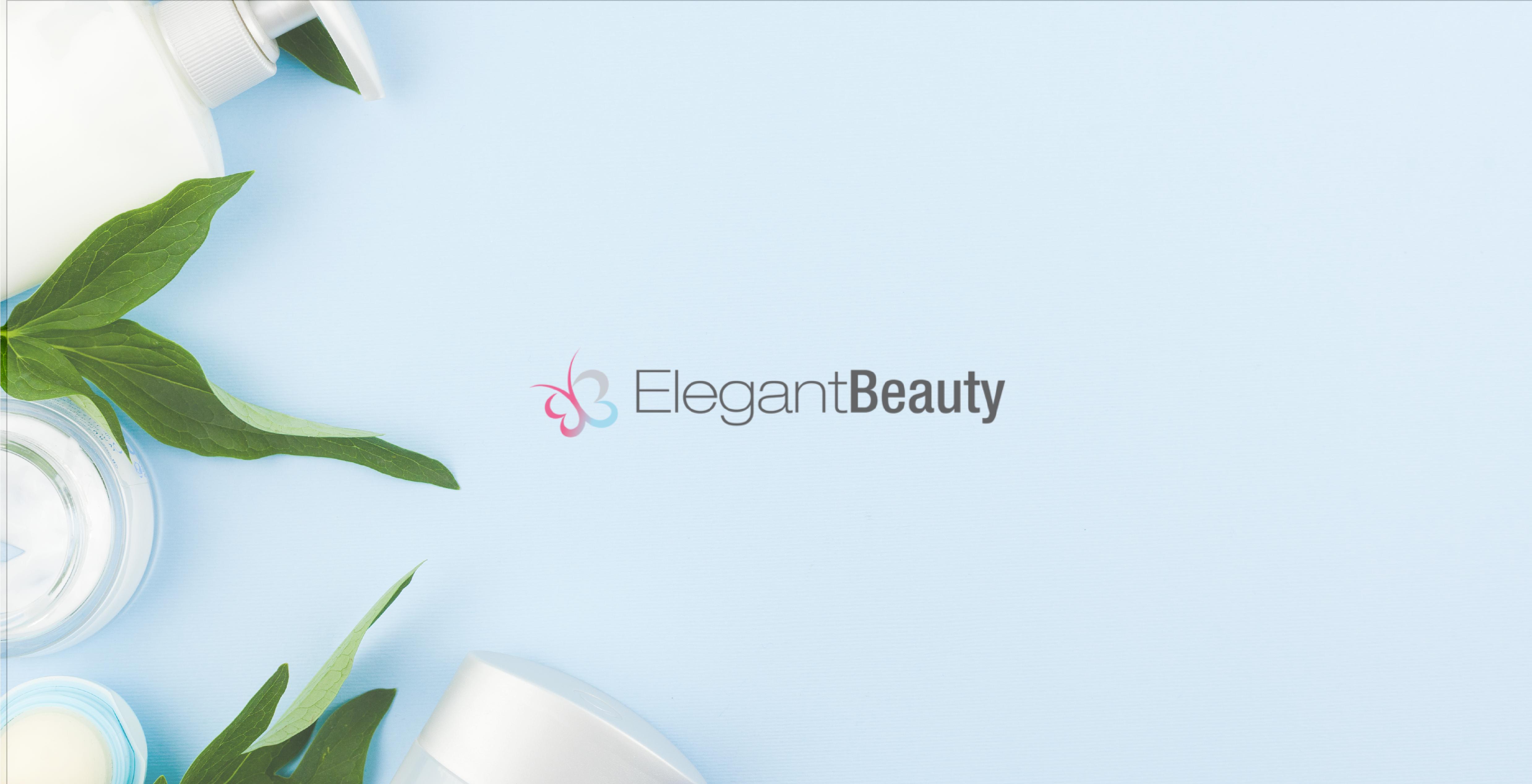 Elegant Beauty