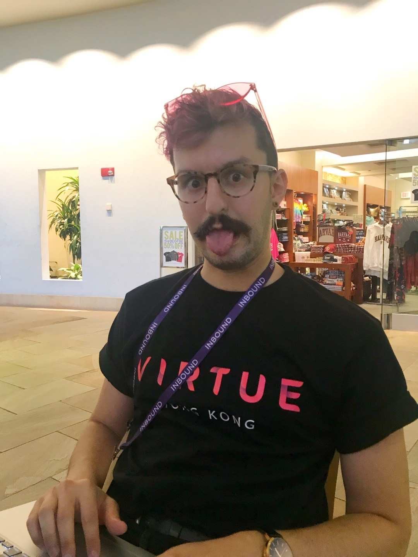 Virtue Media