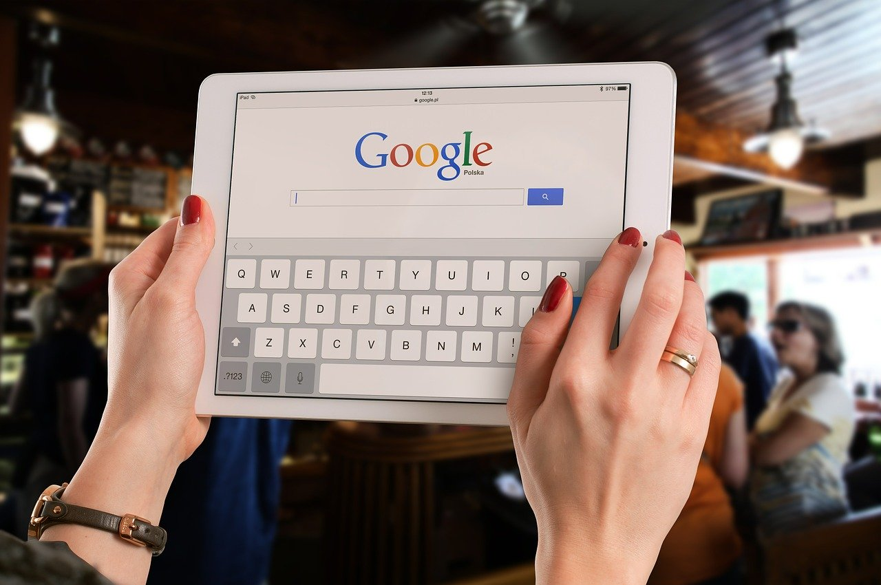 How To Reach The Right Audience With Google Display Ads
