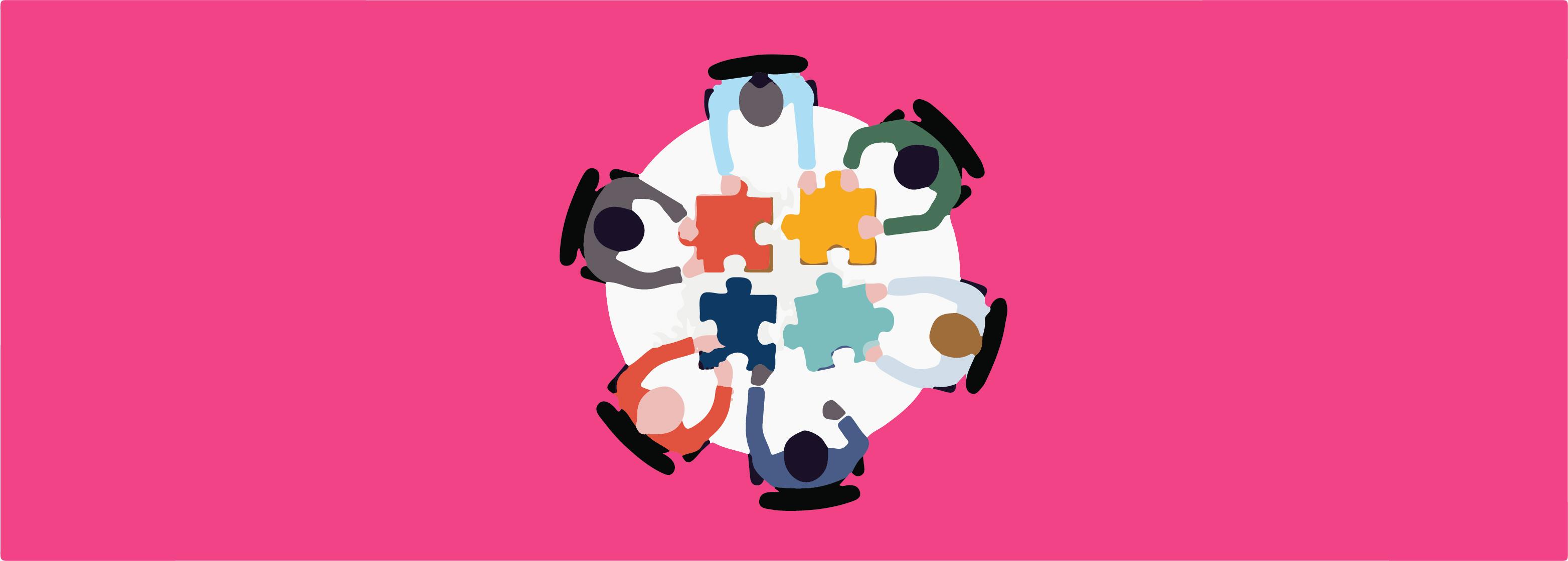 六趣营销课堂:CMS内容管理系统