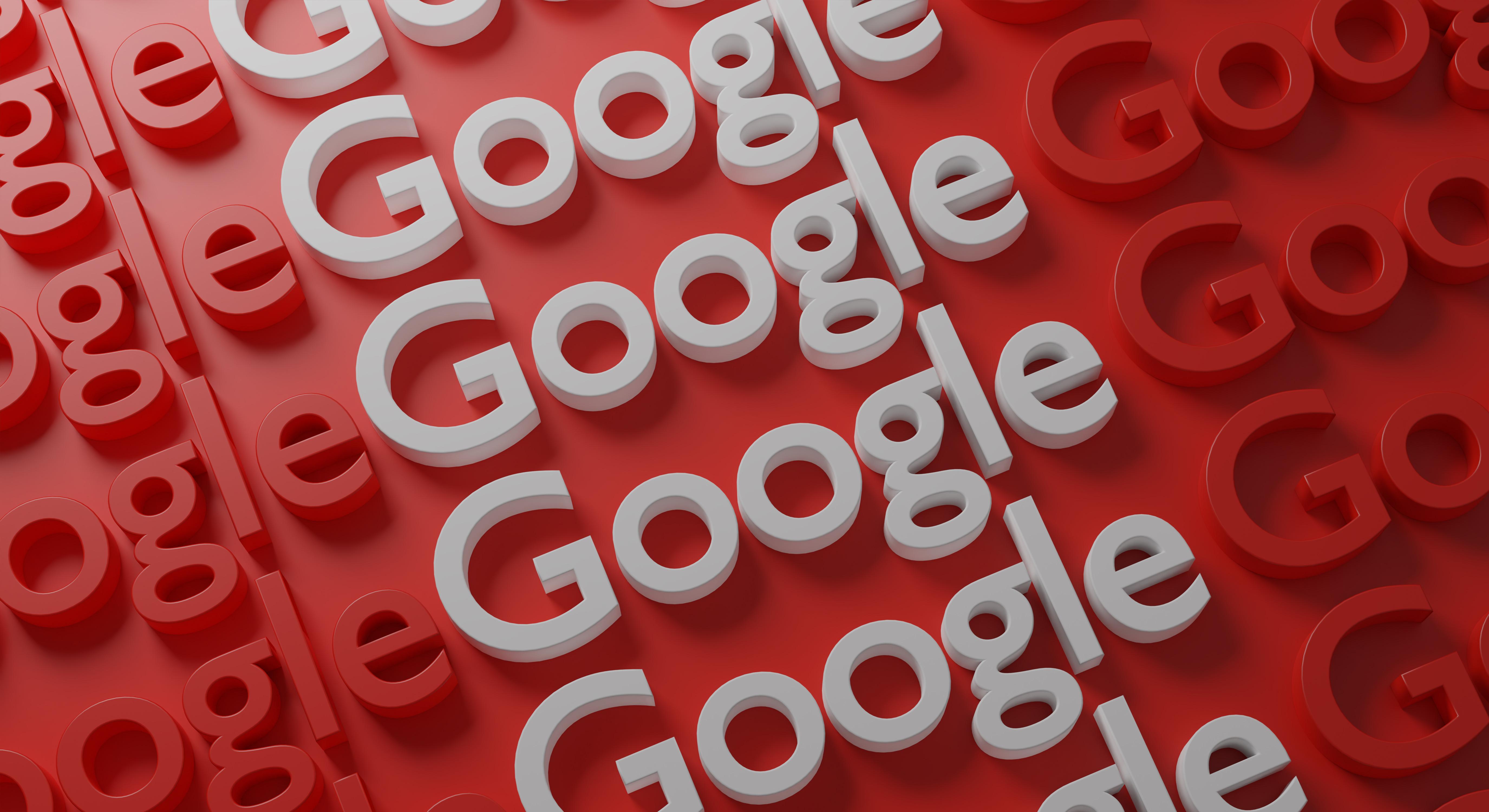 Latest Google Ads Updates- Extension, Keywords, Smart Bidding & Creative Studio!