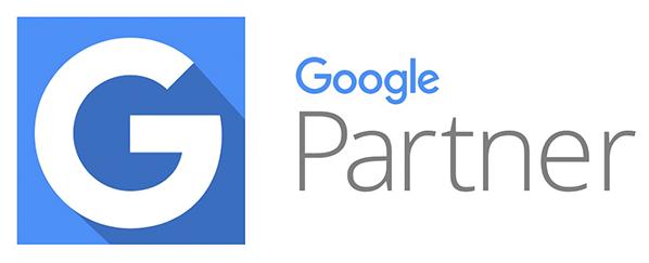 google-partner-logo-2