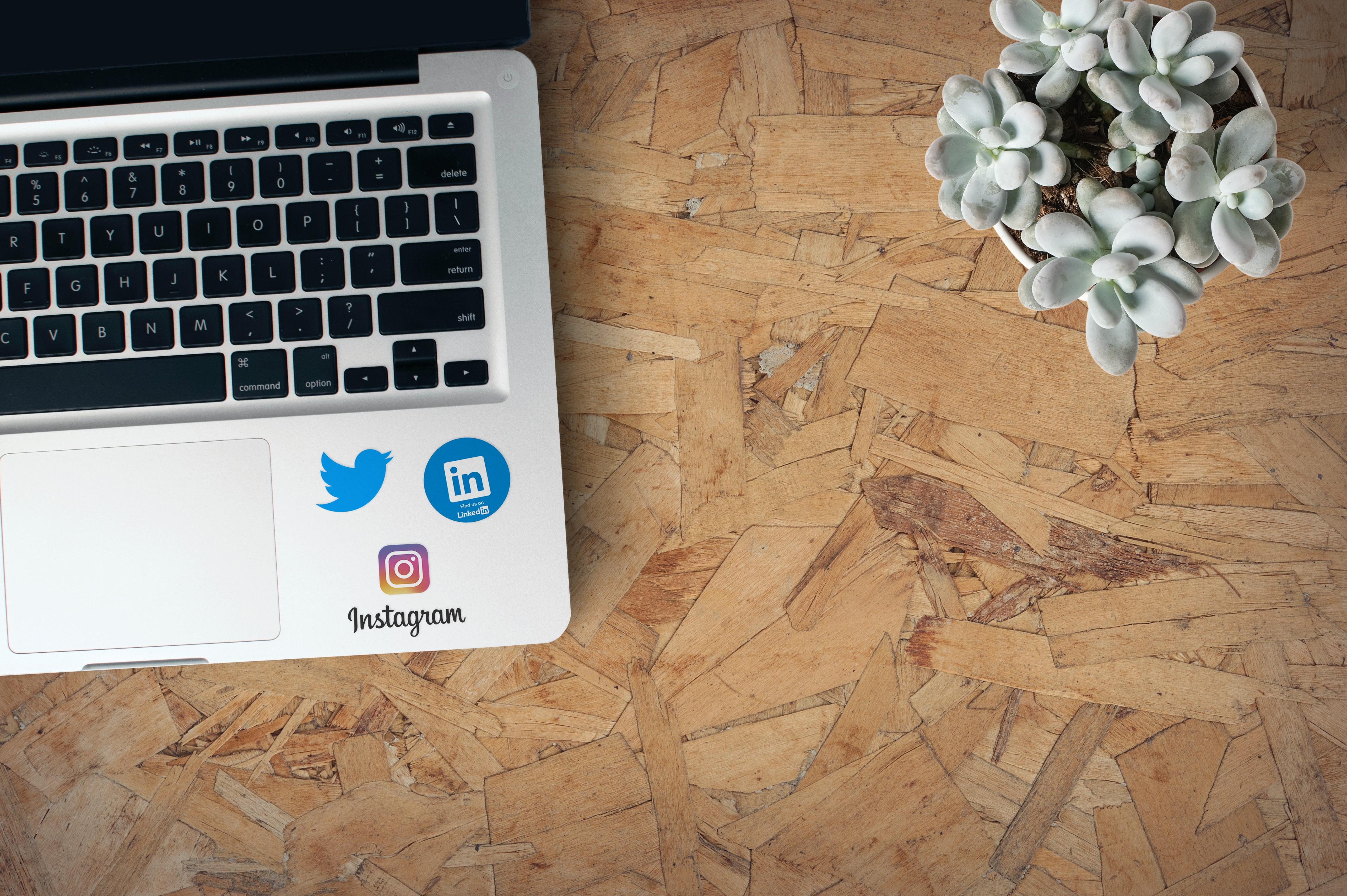 分享到社交平台的内容总是不更新,清除缓存帮到你