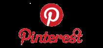 pinterest_PNG58