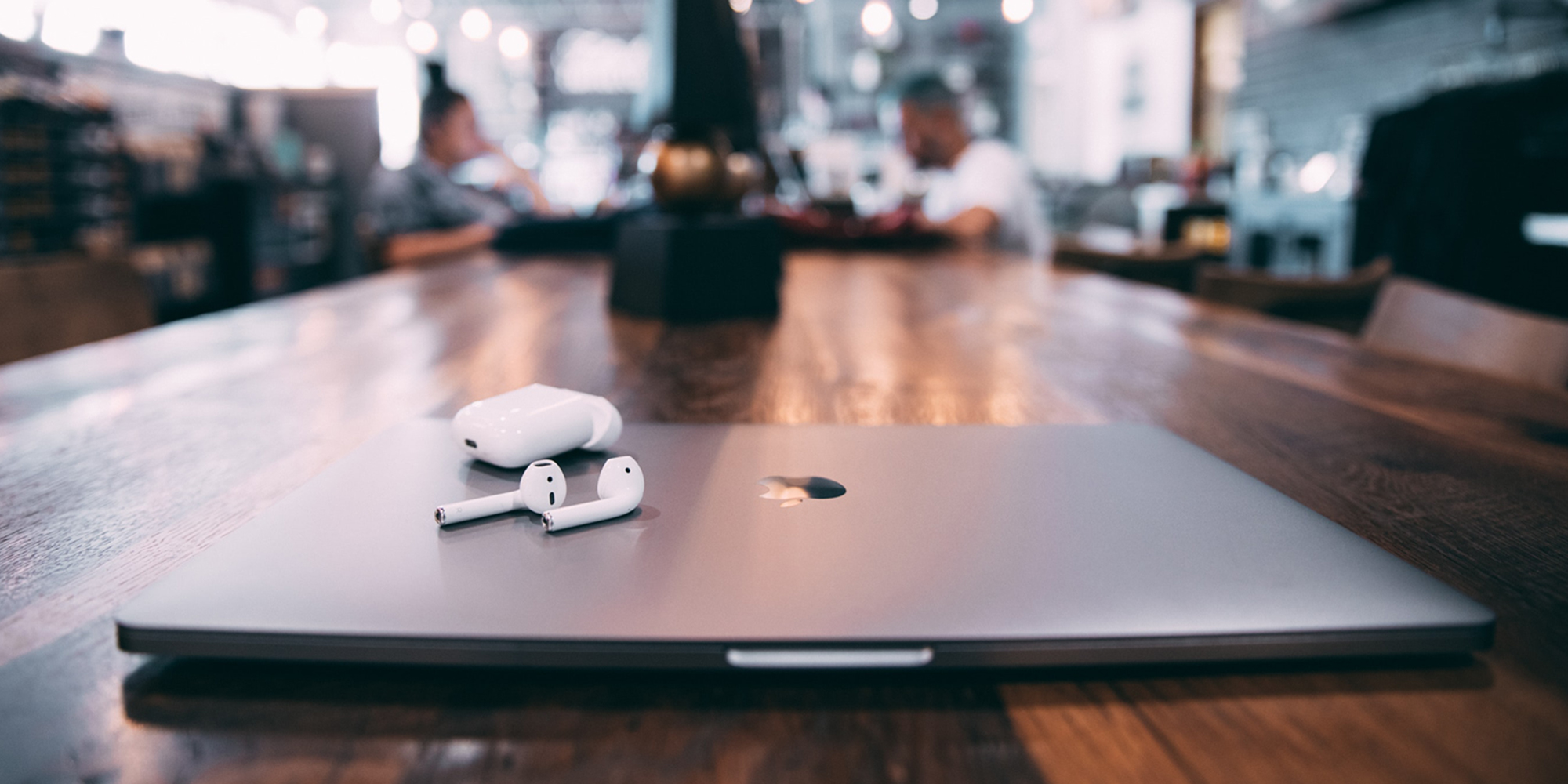 Practical Tips to Effectively Manage Work from Home Team