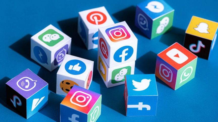 Why SMBs Should Advertise on Social Media